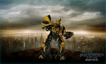 Transformers_RobotizeMe_Large-2