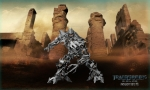 Transformers_RobotizeMe_Large-3