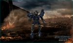 Transformers_RobotizeMe_Large-7