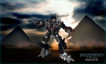 Transformers_RobotizeMe_Large